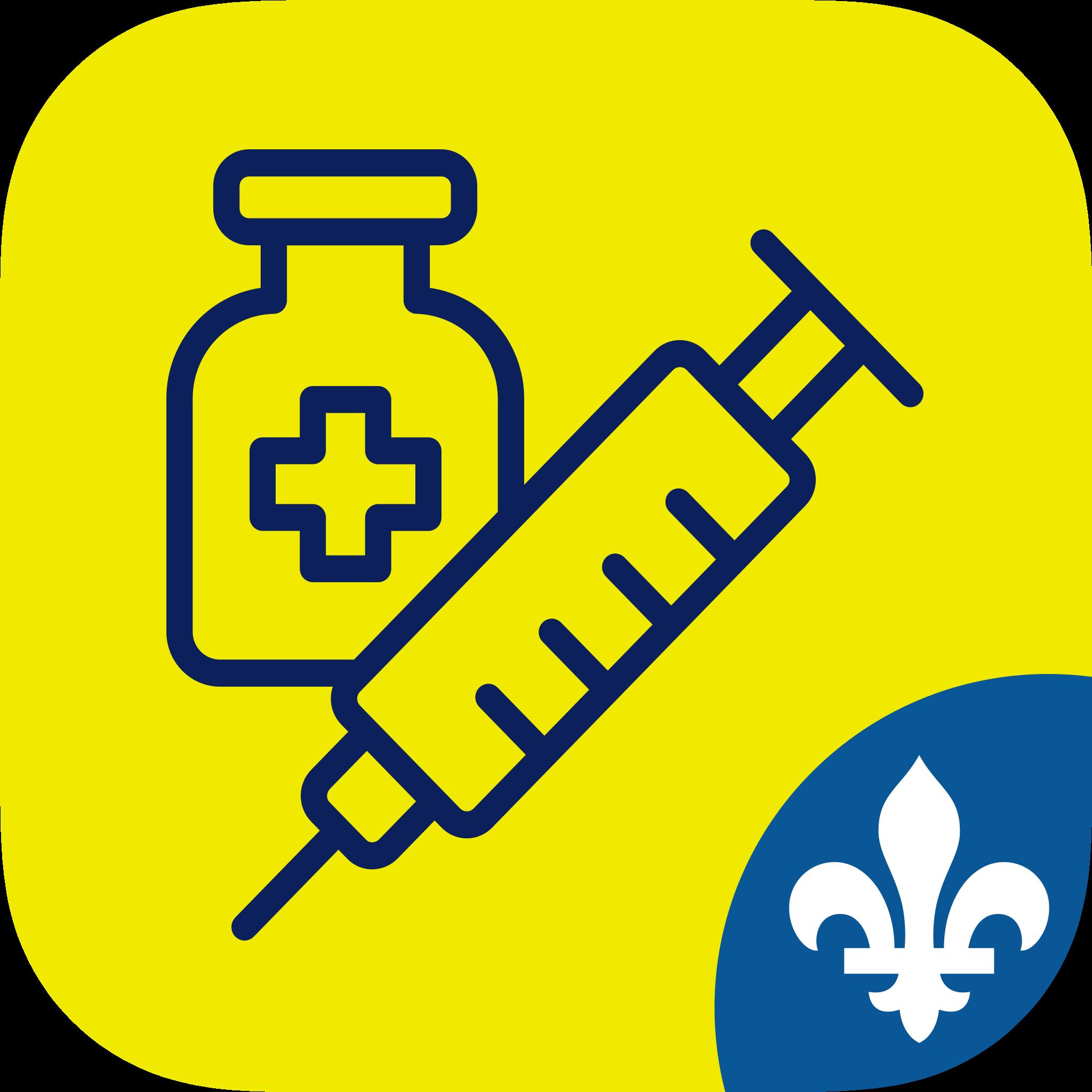 Information sur le Passeport vaccinal - CIUSSS MCQ