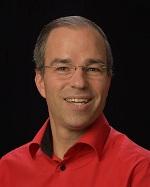 Dr Christian Carrier - Hémato-oncologue, membre désigné par le Conseil des médecins, dentistes et pharmaciens