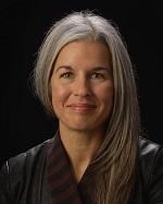 Mme Julie Beaulieu - Membre indépendante – Expertise en santé mentale