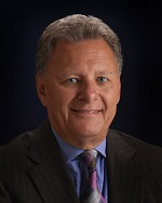 M. Marcel Dubois - Membre indépendant – Compétence en gestion des risques, finance et comptabilité