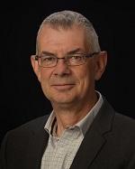 M. Michel Dostie - Membre indépendant – Expertise en réadaptation