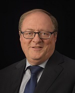 M. Michel Larrivée Membre indépendant –Compétence en gouvernance ou éthique